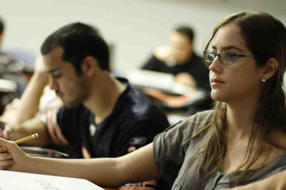 Sesión Informativa MBA Internacional de INCAE Business School, en Quito