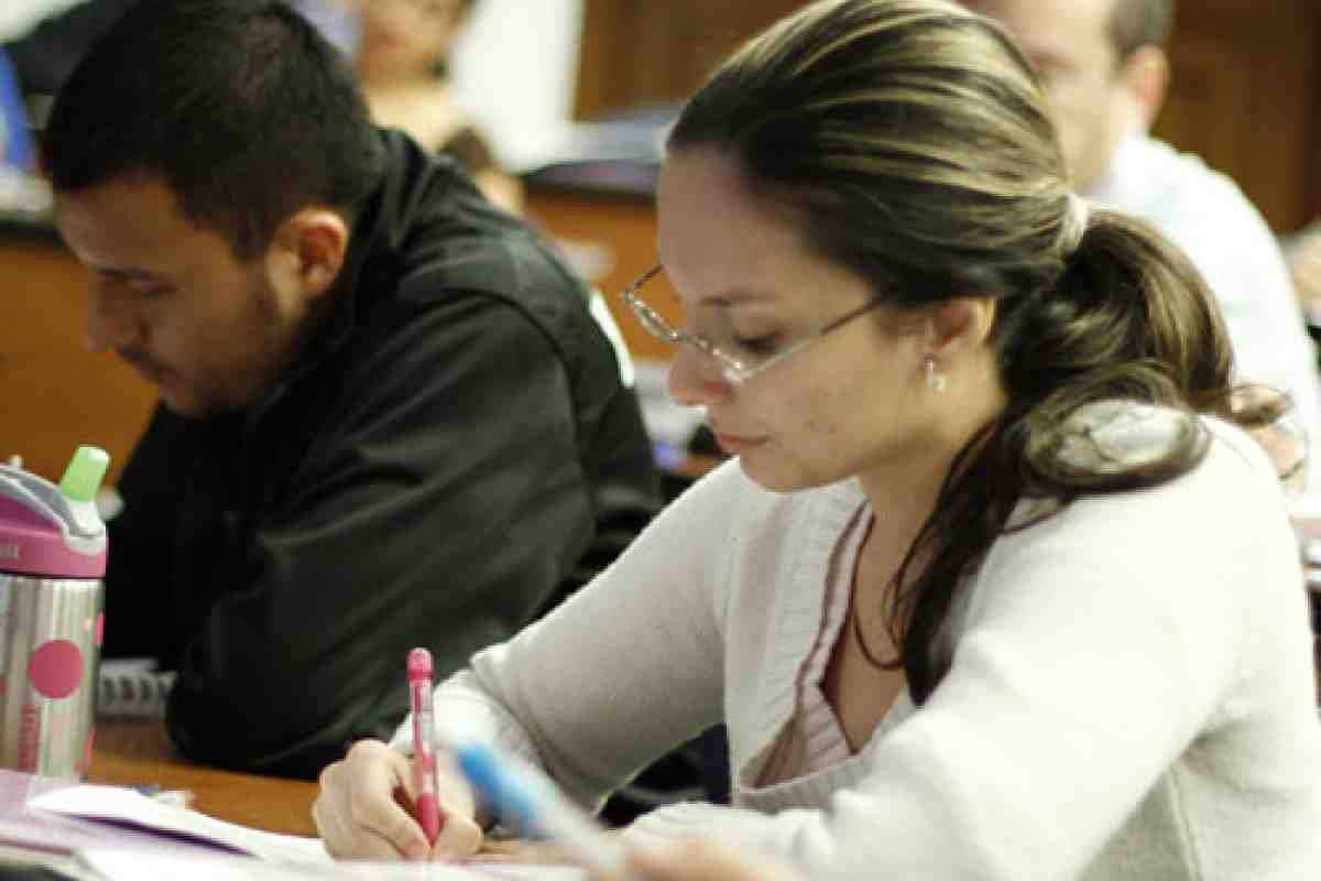 """Conferencia: """"Networking: Consejos prácticos, resultados extraordinarios"""", Guayaquil"""