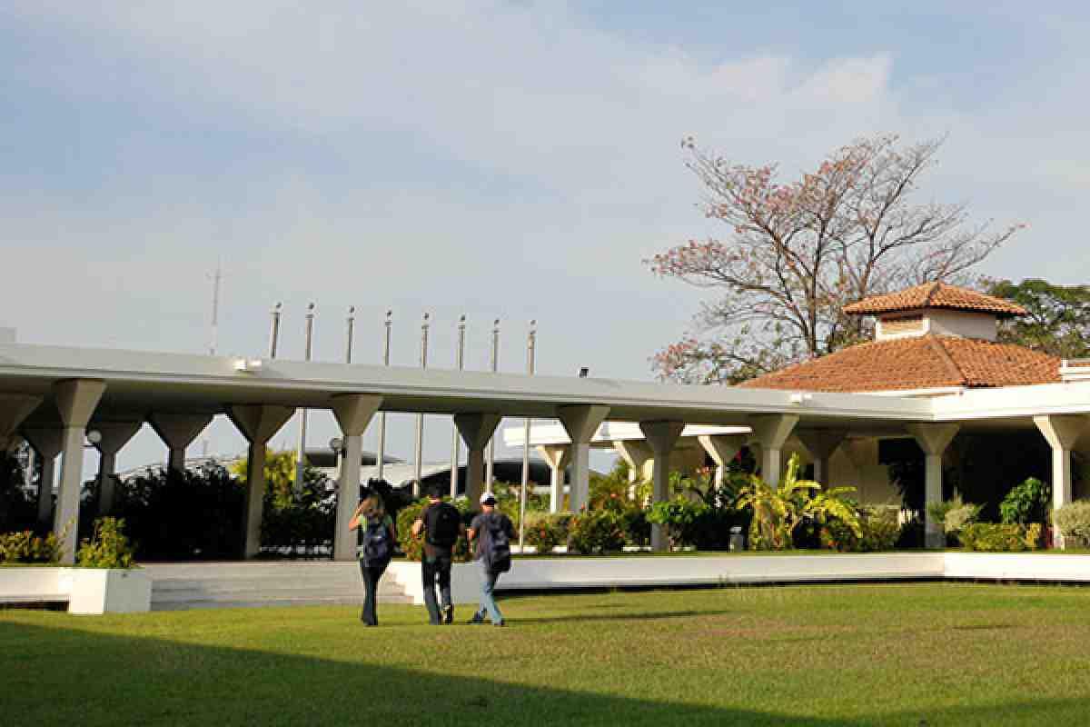 [Webinar] Sesión informativa MBA Internacional, Honduras