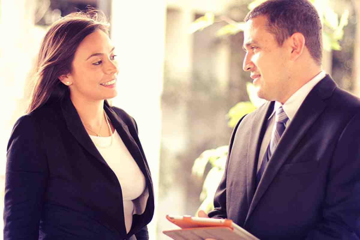 Sesión Informativa del MBA INCAE El Salvador