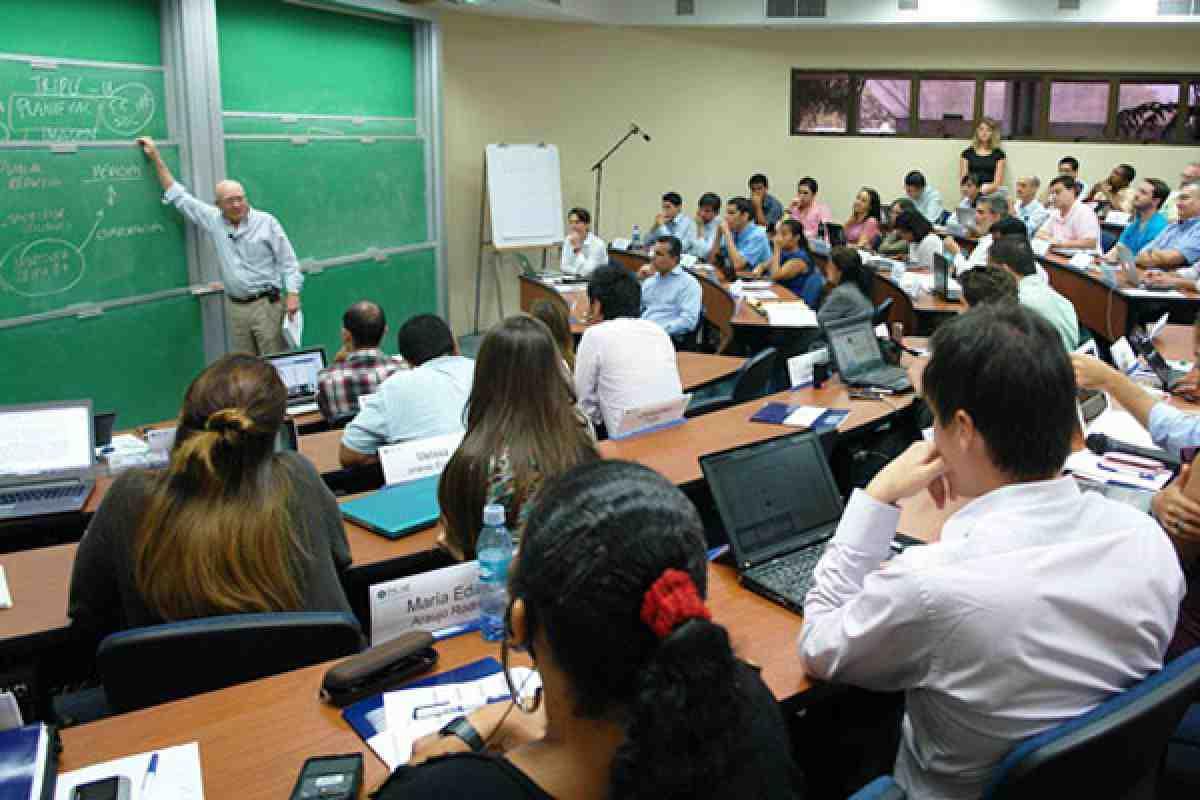 Taller Construyendo Planes Financieros Personales Bogotá Colombia
