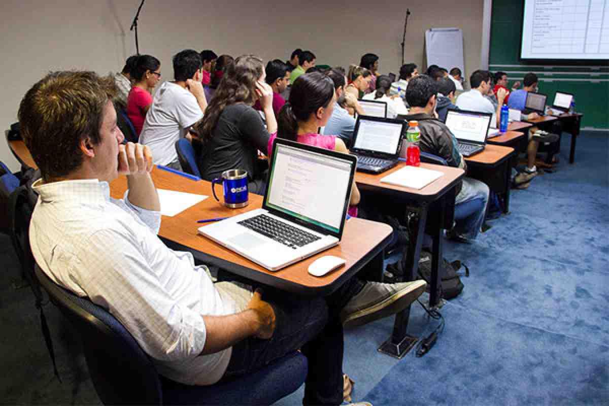 ¿Realmente vale la pena un MBA?, Venezuela