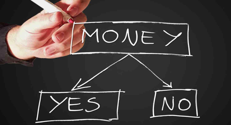 El contexto como base de los negocios