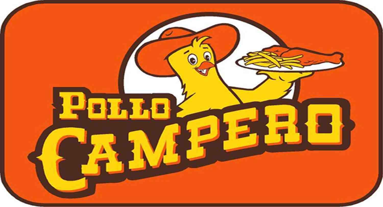 Pollo Campero en Estados Unidos