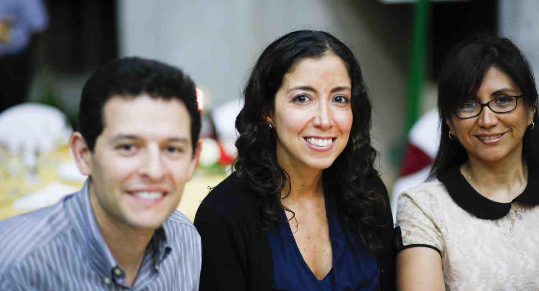 Novedades en Programas Abiertos de Educación Ejecutiva de INCAE