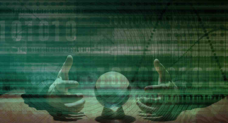 Modelos predictivos, ¿una bola de cristal en los negocios?