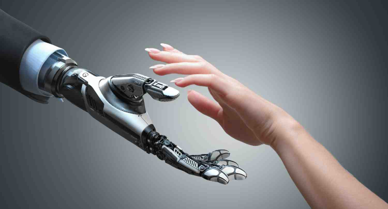 ¿Cómo concebir negocios en tiempos de robots?