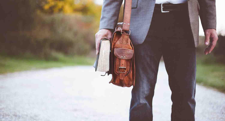 Tres razones por las que necesitas un plan profesional ahora