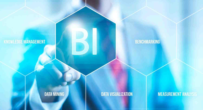 Principales retos al implementar Business Intelligence