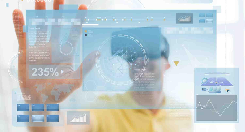 Big Data: El reto de anticipar el futuro