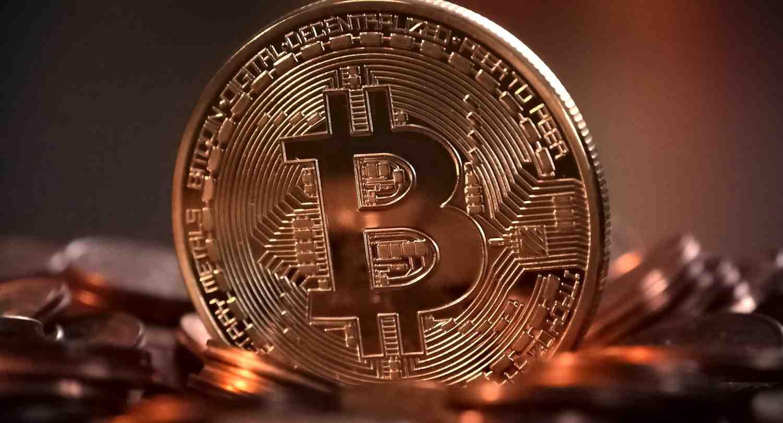 El Bitcoin en palabras simples