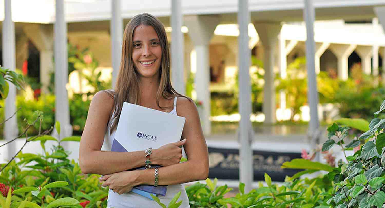 Mujeres innovadoras en América Latina