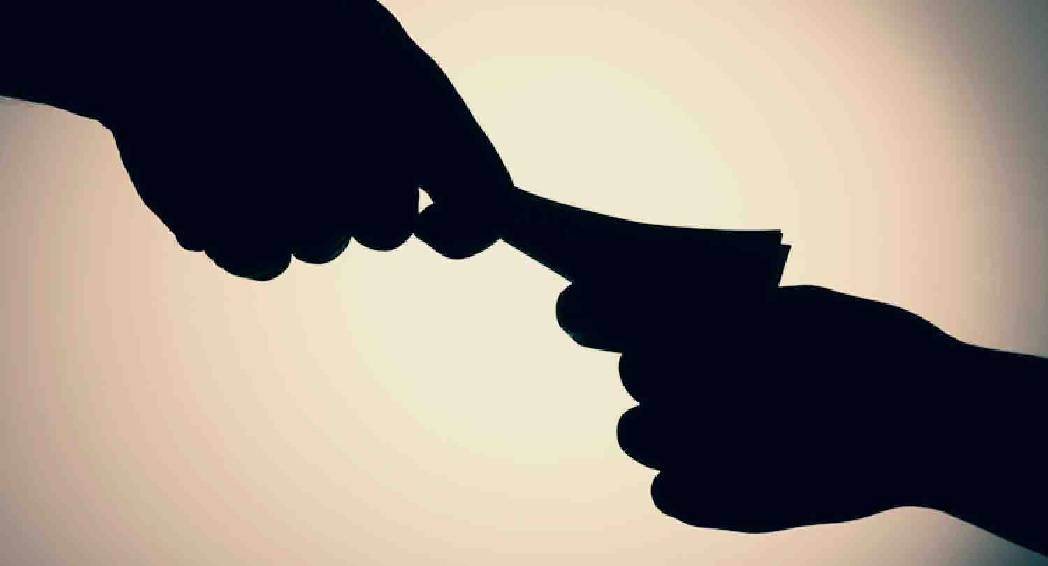 Can collective action reduce corruption in Latin America?
