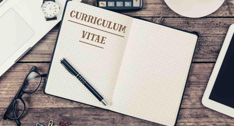 Cómo hacer un CV que le abra las puertas correctas? | Maestrías INCAE