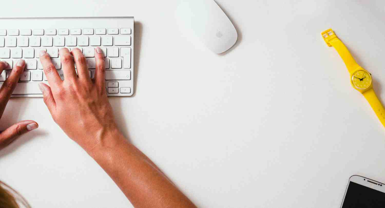 Seis preguntas frecuentes al hacer tu CV | Maestrías INCAE