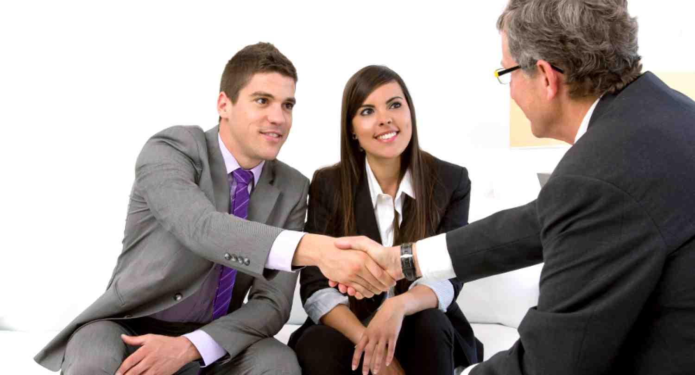 ¿Cómo puede generar valor una firma de abogados?