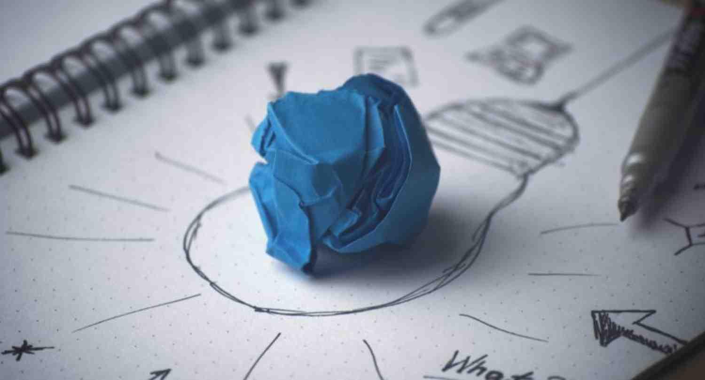 Tres herramientas fundamentales del Desing Thinking