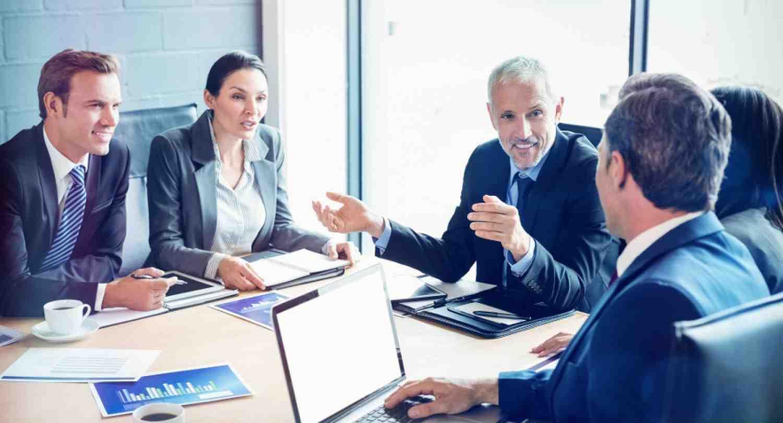 ¿Cómo modernizar las juntas directivas?