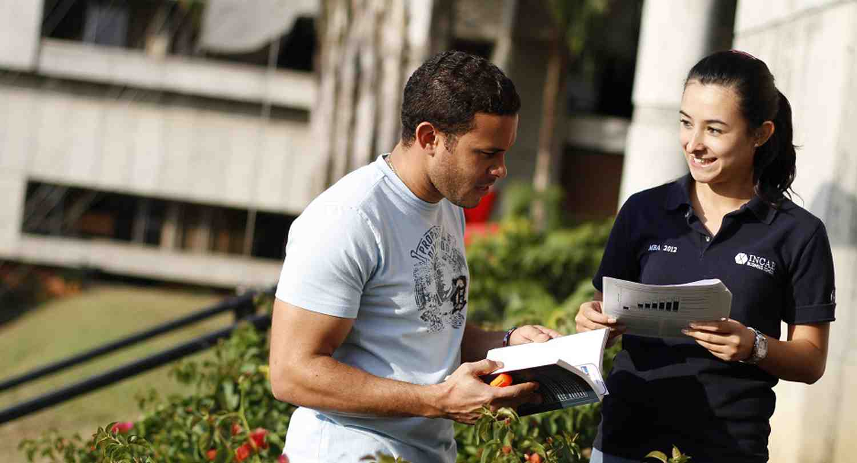 Mexicanos podrán optar por préstamo especial para estudiar en INCAE