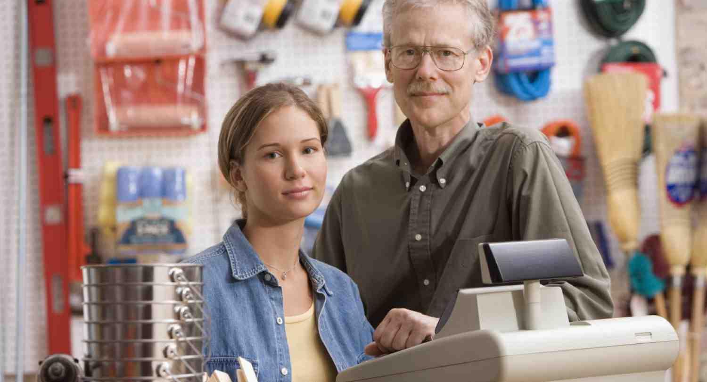Tres mitos insostenibles sobre empresas familiares