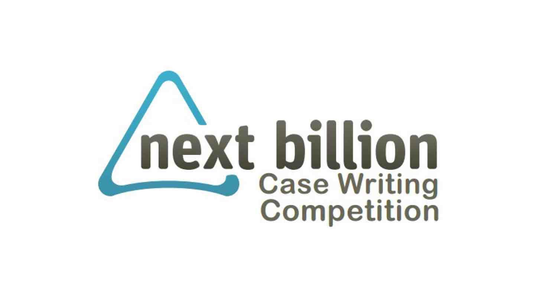 NextBillion Competition