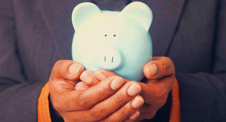 ¿Son los Co Cos una opción de financiamiento para nuevos emprendimientos?