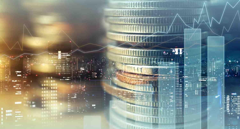 Maestría en Finanzas: un abordaje profundo, moderno y especializado