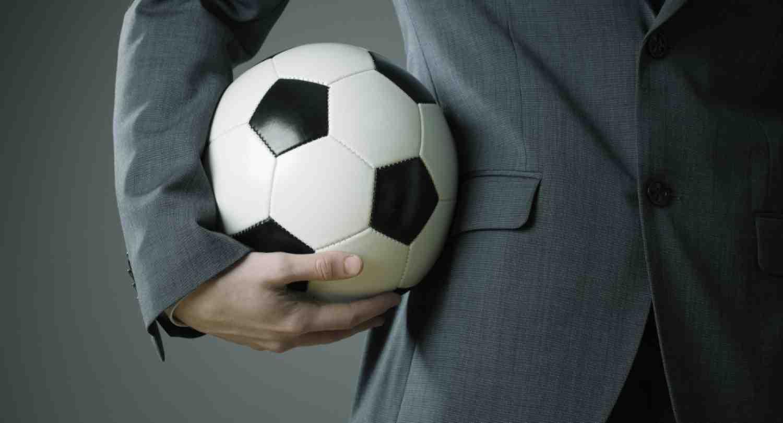 Liderazgo y fútbol, claves de campeonato mundial