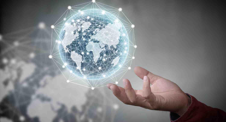 Si no puede contra la globalización, ¡únase a ella!