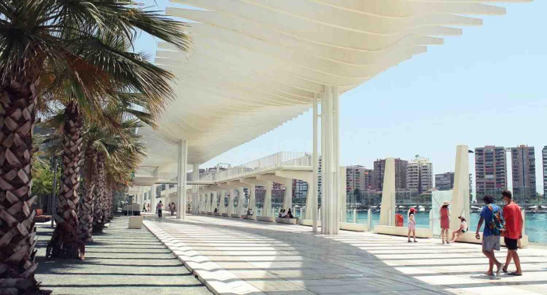 Inversión hotelera impulsa al sector turístico en la región