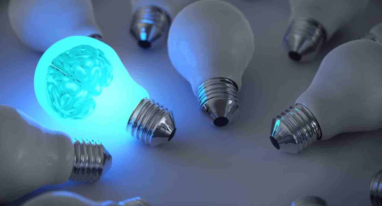 Siete reglas para el proceso de generación de ideas