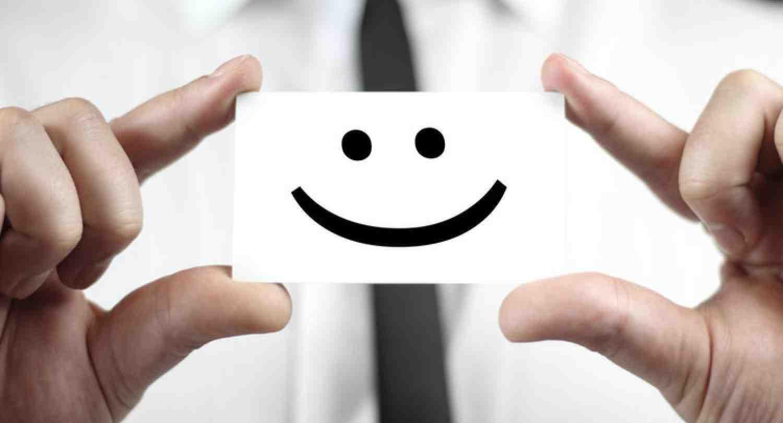 El poder del optimismo