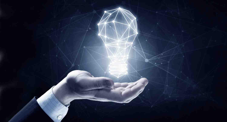 Cinco pasos para elevar la inteligencia de una empresa