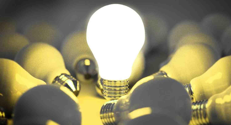 Innovación: El reto más importante para la gerencia en este nuevo siglo