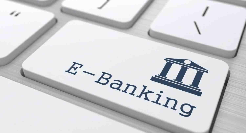 El desafío digital de los bancos latinoamericanos
