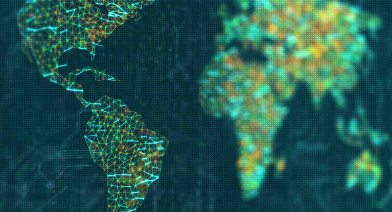 América Latina: Tiempos para extremar la atención en los negocios