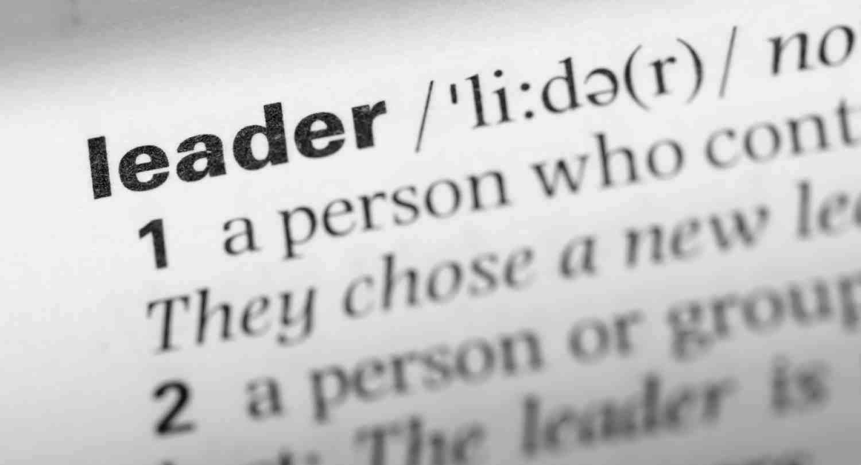 ¿Qué es el liderazgo exponencial?