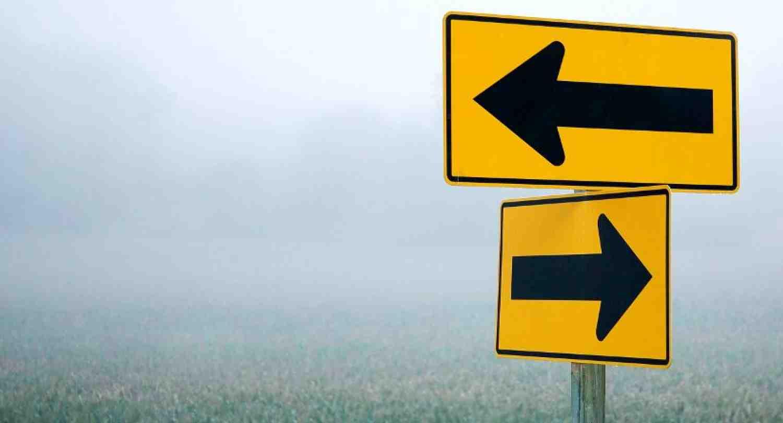 Liderazgo: Gestión de situaciones límite
