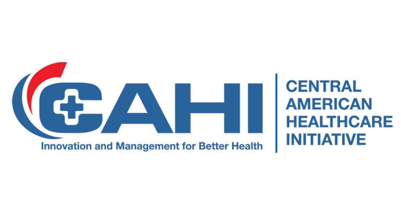 Centroamérica para la Atención de la Salud