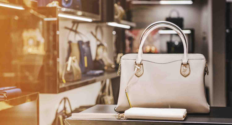 Las marcas de lujo: Entre la permanencia y lo nuevo