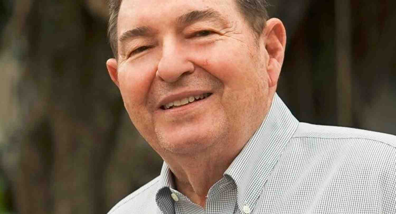 Profesor de INCAE en la Universidad de Princeton