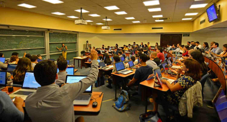 INCAE se consolida en el Top 25 del mundo en Educación Ejecutiva