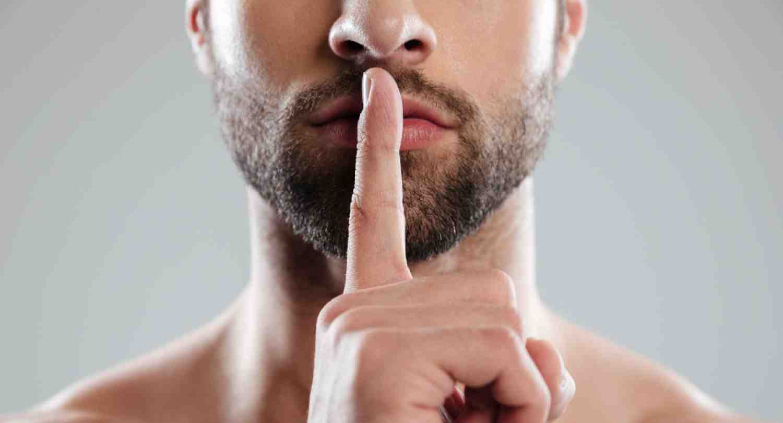 Liderazgo: El ruido de los silenciosos
