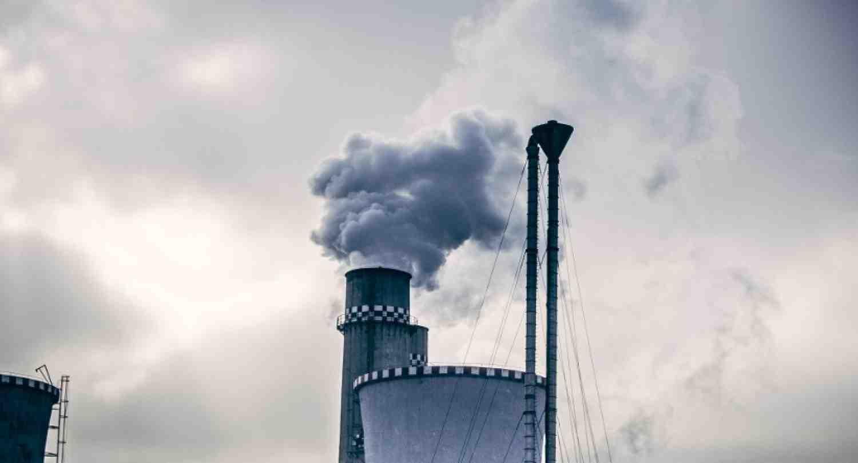 ¿Cómo pueden actuar las empresas ante el cambio climático?