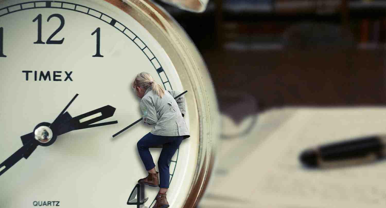 El poder del ahora: claves para tener éxito en el futuro viviendo en el hoy