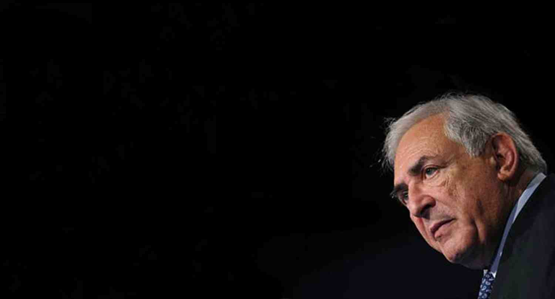 Una cuestión de Honor : El caso Strauss-Kahn y el porqué del juramento MBA
