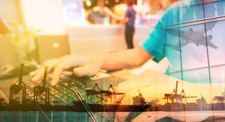 10 variables que inciden en la relación entre empresas y proveedores ...