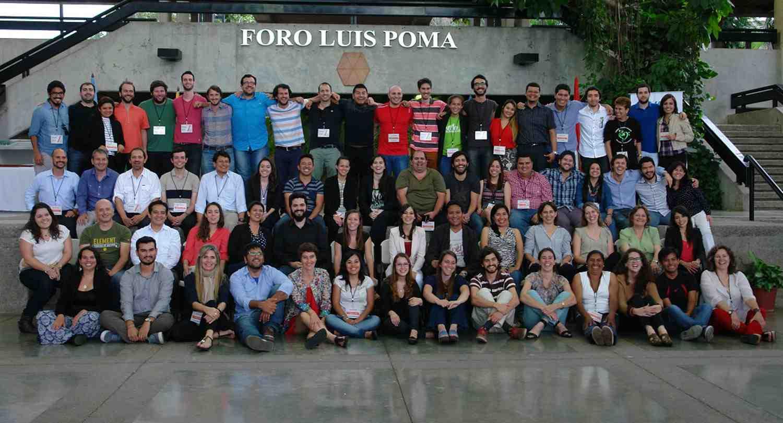 Emprendedores latinoamericanos recibieron taller pensado para ayudarlos a escalar el impacto de sus proyectos