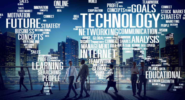 Las olas tecnológicas que América Latina aún no ve