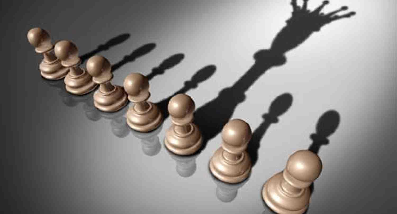 Resultado de imagen de liderazgo